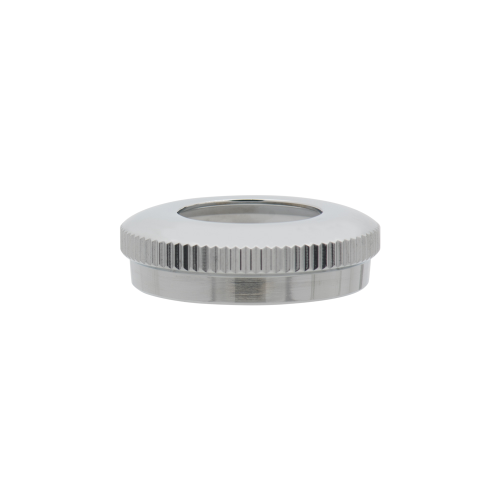 Iwata Fluid Cup Lid For Hp-C+