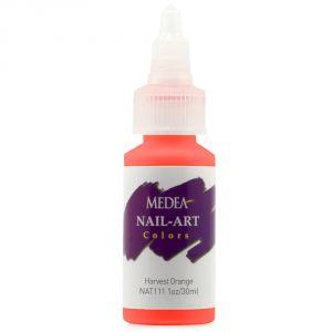 Nail: Anest Iwata-Medea, Inc.
