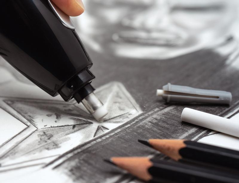 www iwata airbrush com
